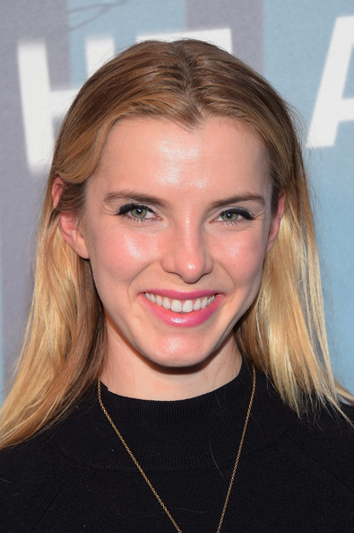 betty gilpin biobetty gilpin elementary, betty gilpin listal, betty gilpin, betty gilpin wiki, betty gilpin instagram, betty gilpin bio, betty gilpin measurements, betty gilpin feet, betty gilpin twitter, betty gilpin images