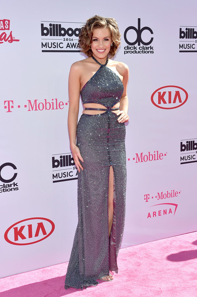 betty cantrell, miss america 2016. - Página 7 Betty+Cantrell+2016+Billboard+Music+Awards+0VWkaHeHKUwx