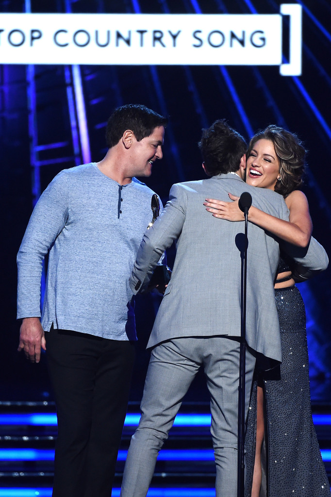 betty cantrell, miss america 2016. - Página 7 Betty+Cantrell+2016+Billboard+Music+Awards+TWxCJZuDcQJx