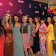 Betty Gilpin 'GLOW' Season 3 Special Screening At The Wing L.A.