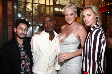 Betty Who Premiere Of Netflix's 'Sierra Burgess Is A Loser' - After Party