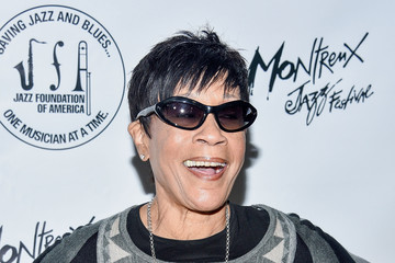 Bettye LaVette 24th Annual Jazz Loft Party