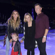 "Beverley Mitchell 2019 Disney On Ice ""Mickey's Search Party"""