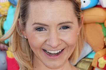 Beverley Mitchell Zimmer Children's Museum's 3rd Annual We All Play Fundraiser