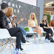 Gigi Gorgeous and Eugenie Grey Photos