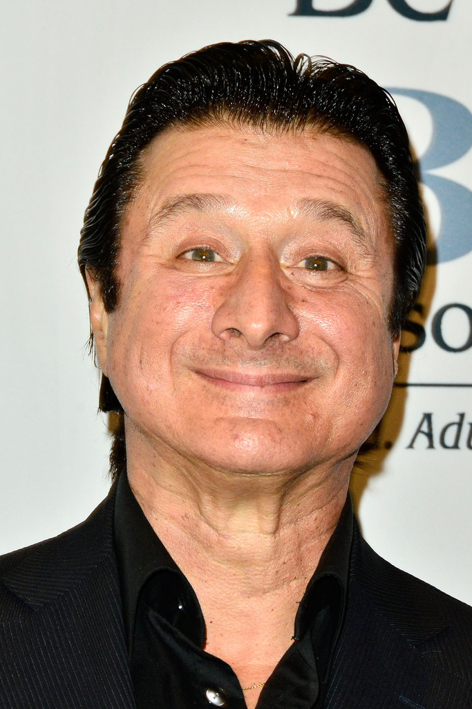 Steve Perry Photos Photos