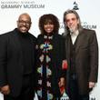 Beverly Todd An Evening With Christian McBride