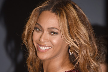 Beyonce Knowles MTV Video Music Awards Press Room
