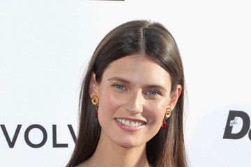 Bianca Balti Daily Front Row's 3rd Annual Fashion Los Angeles Awards - Arrivals