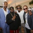 Big Boi 144th Preakness Stakes