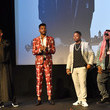 Big Boi Special Screening Of 'Superfly'