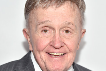 Bill Anderson 64th Annual BMI Country Awards - Arrivals