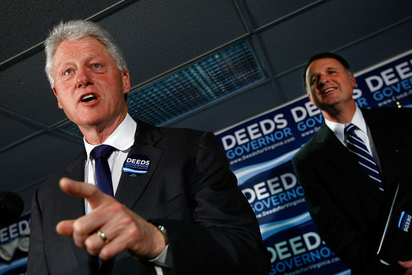 Bill+Clinton+Creigh+Deeds+Bill+Clinton+Campaigns+tL8FUxtf37Ll.jpg