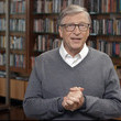 Bill Gates All In WA: A Concert For COVID-19 Relief