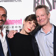 Bill Irwin Entertainment Weekly Hosts Its Annual Comic-Con Party At FLOAT At The Hard Rock Hotel In San Diego In Celebration Of Comic-Con 2018 - Arrivals