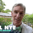 Bill Nye All In WA: A Concert For COVID-19 Relief