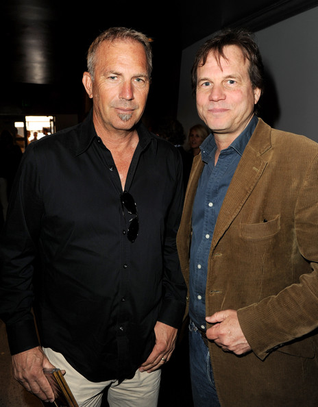 bill paxton dating history Los angeles — bill paxton's death certificate states the actor died last month from a stroke days after surgery to replace a heart valve and repair damage to.