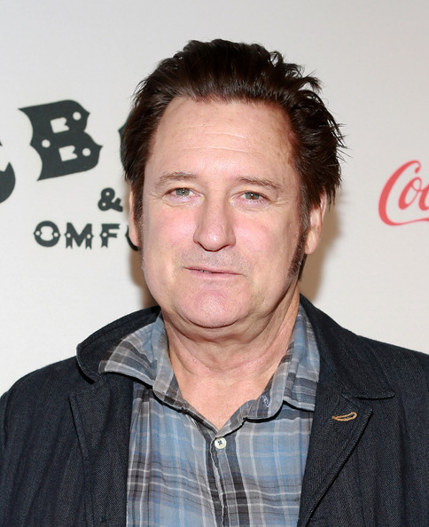 Bill Pullman Pictures - 'CBGB' Premieres in NYC - Zimbio