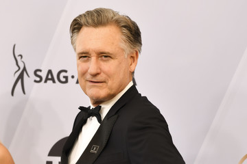 Bill Pullman 25th Annual Screen Actors Guild Awards - Arrivals