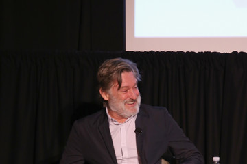 Bill Pullman Pictures,...