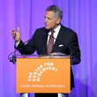 Bill Ritter Ellen R. Alemany Honored At The Center For Discovery's 23rd Annual Evening Of Discovery Gala