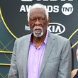 Bill Russell 2019 NBA Awards Presented By Kia - Red Carpet