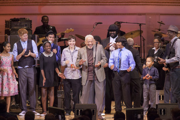 Bill Withers Celebrating the Music of Bill Withers