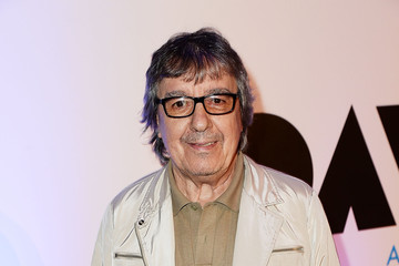 Bill Wyman '20,000 Days on Earth' Screening in London