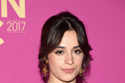 Honoree Camila Cabello attends Billboard Women In Music 2017 at The Ray Dolby Ballroom at Hollywood & Highland Center on November 30, 2017 in Hollywood, California.