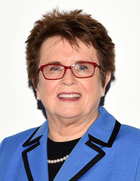 billie jean king - photo #31
