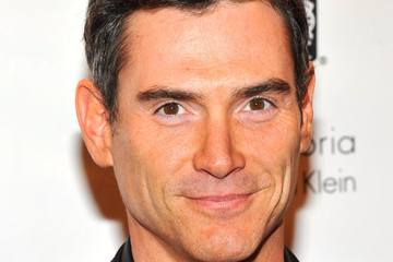 billy crudup home chords