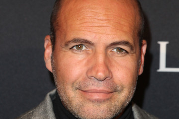 billy zane instagram