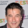 Billy Baldwin The Farrah Fawcett Foundation's Tex-Mex Fiesta - Arrivals