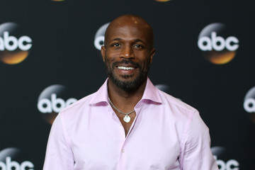 Billy Brown Disney & ABC Television Group's TCA Summer Press Tout