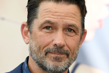 Billy Campbell 58th Monte Carlo TV Festival : Day 5