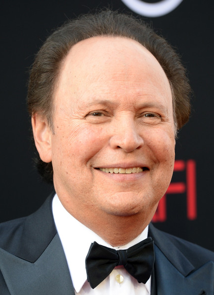 billy-crystal-arrivals-at-the-afi-life-achievement-gala-part