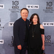 Billy Crystal 2019 TCM Classic Film Festival Opening Night Gala And 30th Anniversary Screening Of 'When Harry Met Sally' - Arrivals