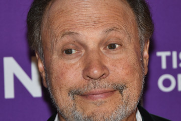Billy Crystal New York University Tisch School Of The Arts 2018 Gala