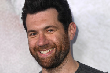 Billy Eichner FYC Event For FX's 'American Horror Story: Cult' - Arrivals