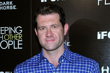 Billy Eichner Dark Horse Wine Presents the Los Angeles Premiere of IFC Films' 'Sleeping with Other People'