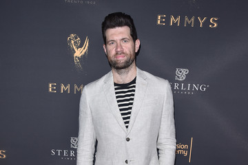 Billy Eichner Television Academy Honors Emmy Nominated Producers - Arrivals