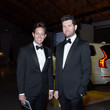 Billy Eichner 2019 Baby2Baby Gala Presented By Paul Mitchell - Inside