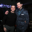 Billy Eichner 2019 GQ Men of the Year After Party Presented By Samsung At The West Hollywood EDITION