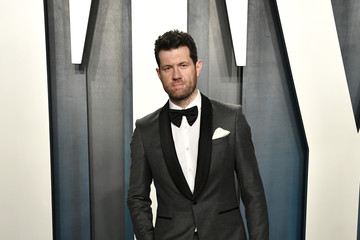 Billy Eichner 2020 Vanity Fair Oscar Party Hosted By Radhika Jones - Arrivals