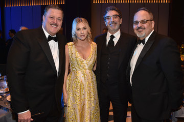 Billy Gardell 24th Annual Art Directors Guild Awards - Show