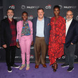 Billy Gardell The Paley Center For Media's 2019 PaleyFest Fall TV Previews - CBS - Arrivals