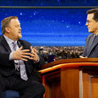 """Billy Gardell CBS's """"The Late Show with Stephen Colbert"""" - Season Two"""
