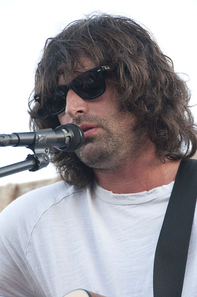 Bing Summer Concert Series Kicks Off with Pete Yorn in Montauk - Bing%2BSummer%2BConcert%2BSeries%2BKicks%2BOff%2BPete%2BrJQ6xYarbVpl