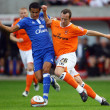 Charlie Adam Photos