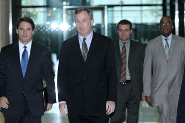 Patrick Fitzgerald  Blagojevich Jury Has More Questions For Judge On 14th Day Of Deliberations